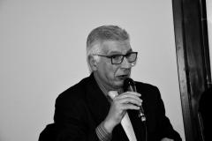 Cif Ferramonti211