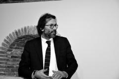 Cif Ferramonti221