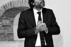 Cif Ferramonti222