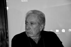 Cif Ferramonti227
