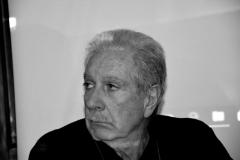 Cif Ferramonti228