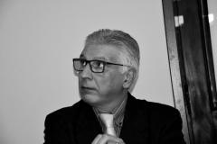 Cif Ferramonti229