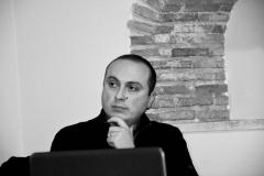 Cif Ferramonti231