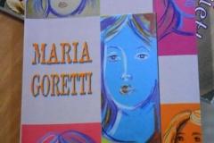 Cif Goretti066