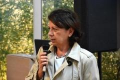 Cif Goretti077