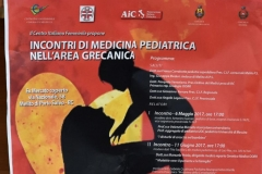 Cif Pediatria002