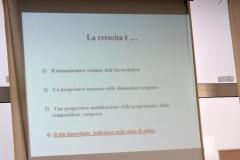Cif Pediatria043