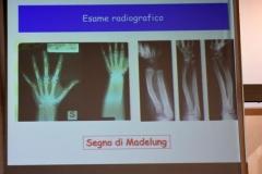 Cif Pediatria126