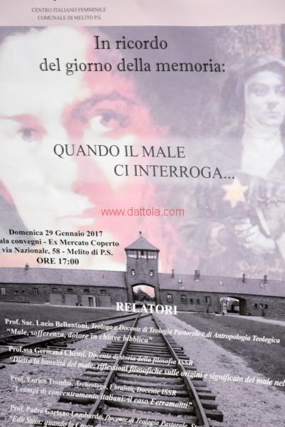 Cif Ripamonti015
