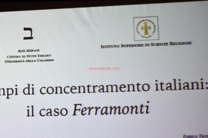Cif Ripamonti075