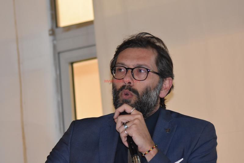 Cif Ripamonti087