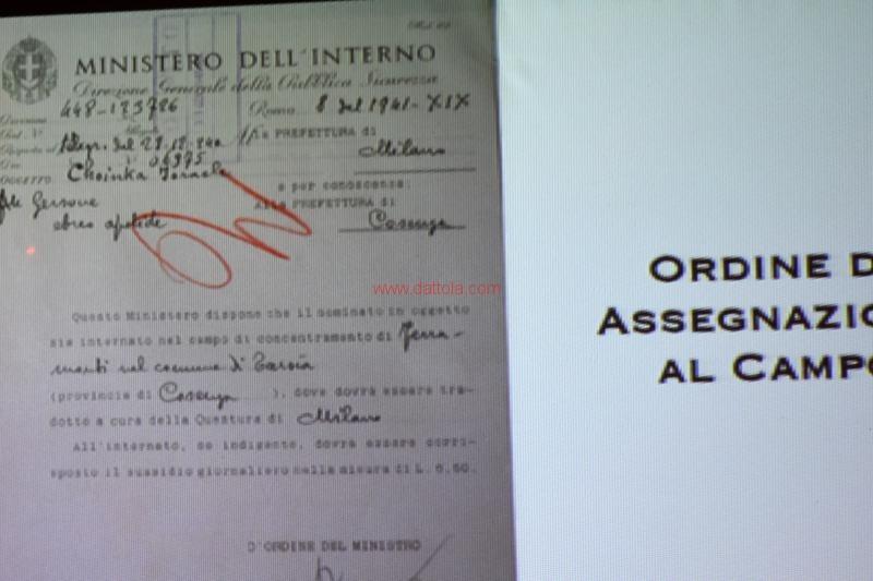 Cif Ripamonti098