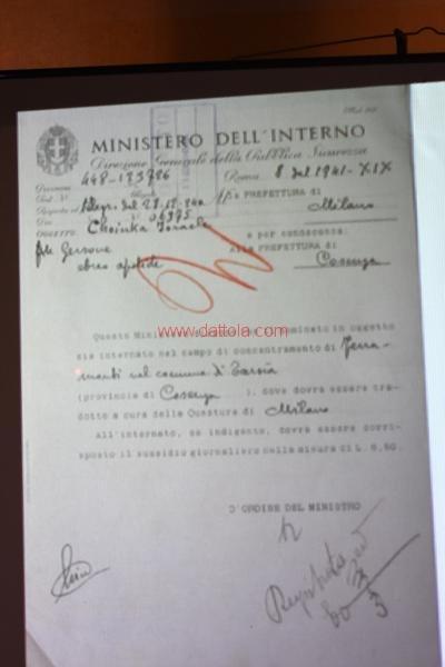 Cif Ripamonti099