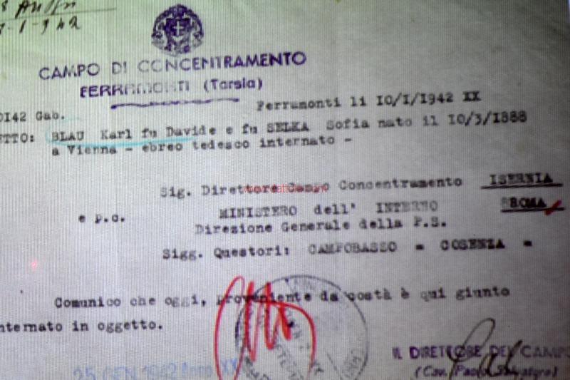 Cif Ripamonti101