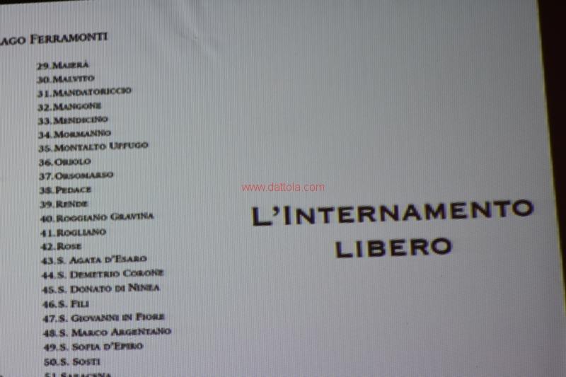 Cif Ripamonti112