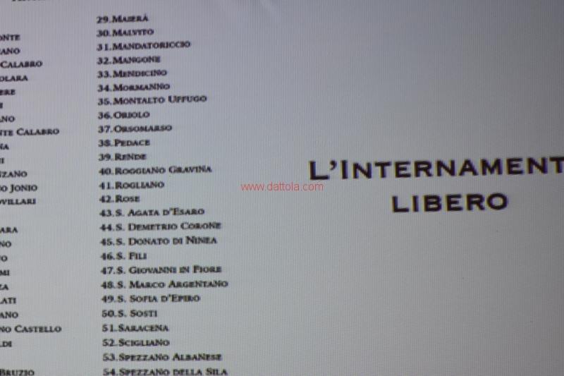 Cif Ripamonti113