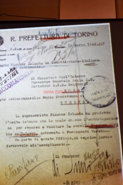 Cif Ripamonti115