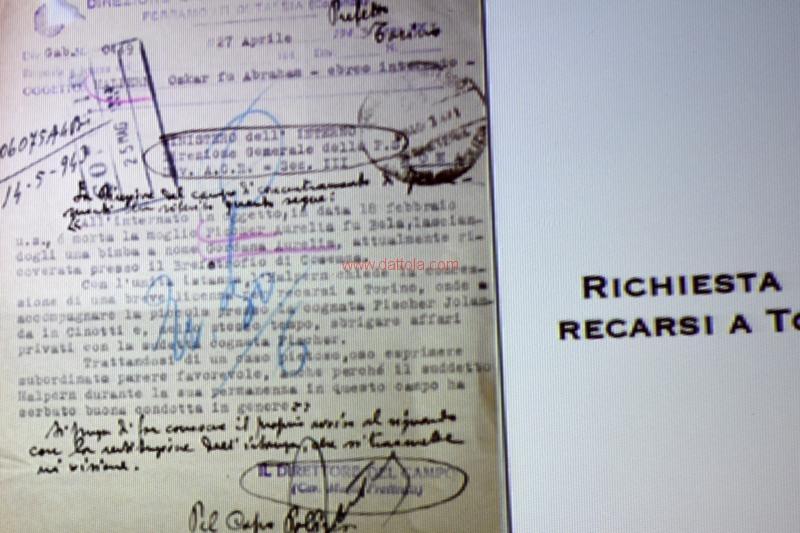 Cif Ripamonti126