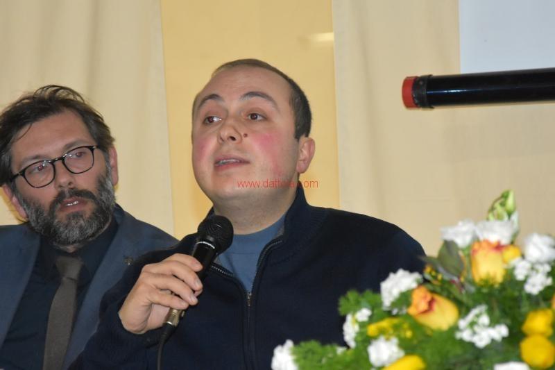 Cif Ripamonti153