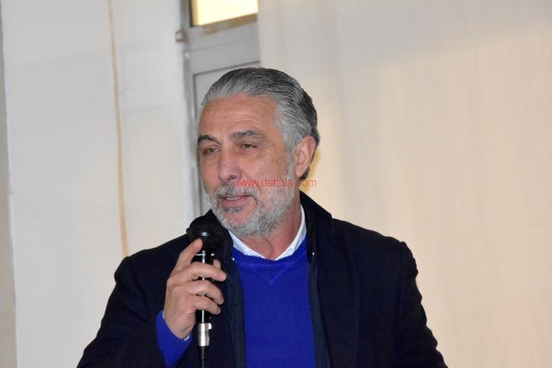 Cif Ripamonti166