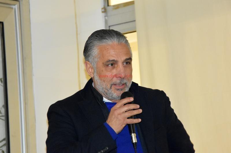 Cif Ripamonti167