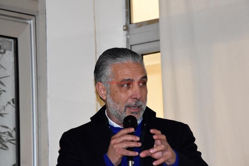 Cif Ripamonti168