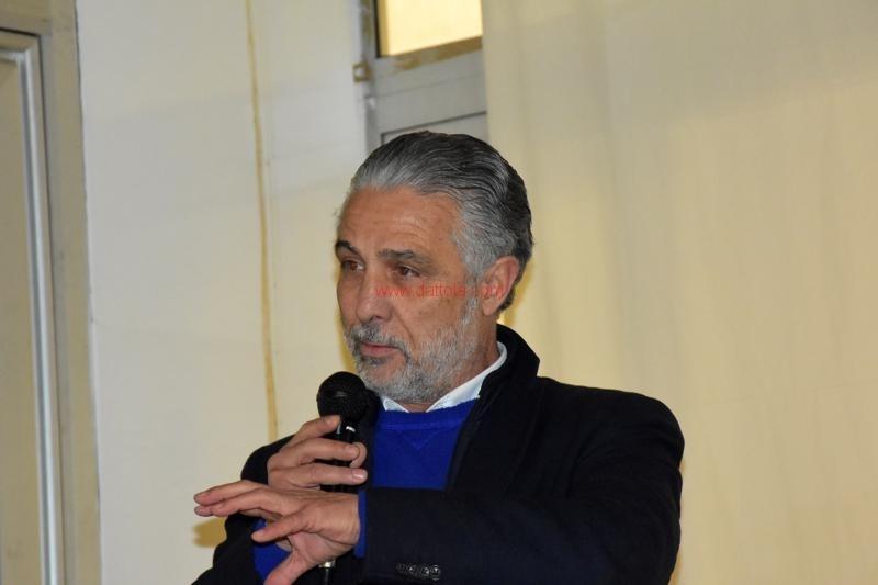 Cif Ripamonti169