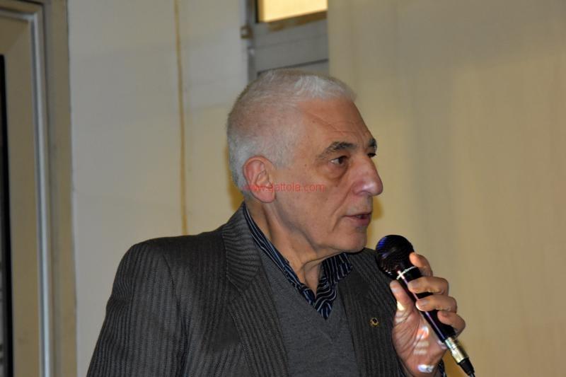 Cif Ripamonti176