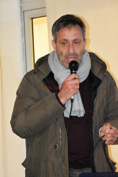 Cif Ripamonti182
