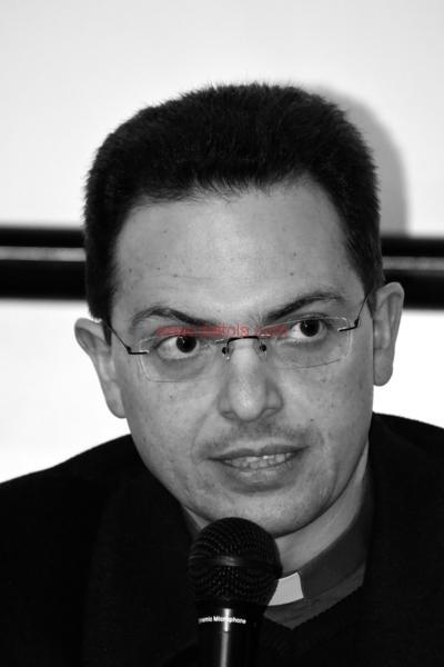 Cif Ripamonti205