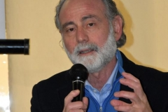 Cif Ripamonti011