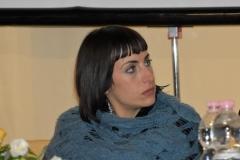 Cif Ripamonti013