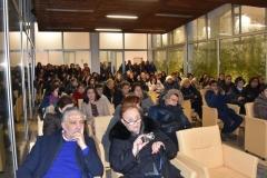 Cif Ripamonti019