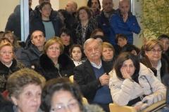 Cif Ripamonti028