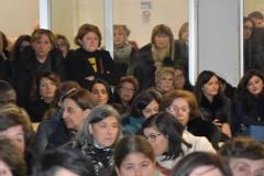 Cif Ripamonti030