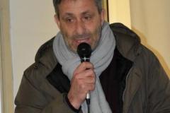 Cif Ripamonti183