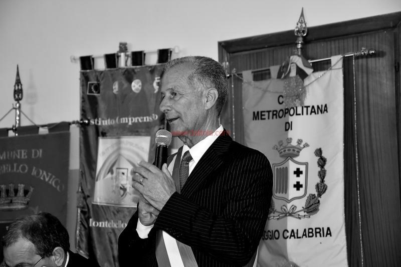 Commemorazione Gulli266