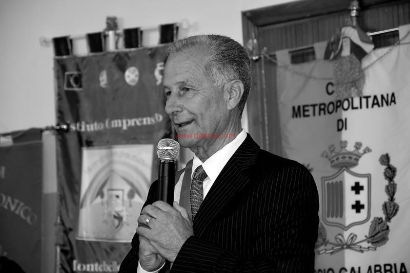 Commemorazione Gulli267