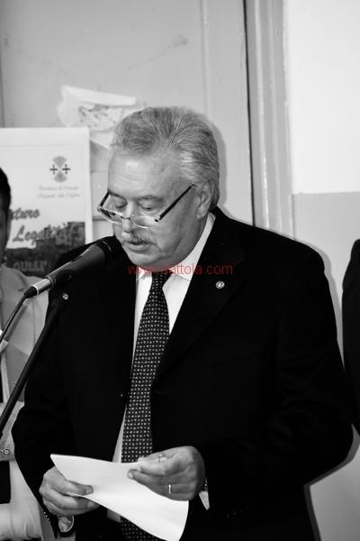 Commemorazione Gulli291