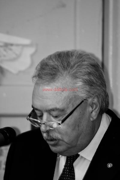 Commemorazione Gulli295