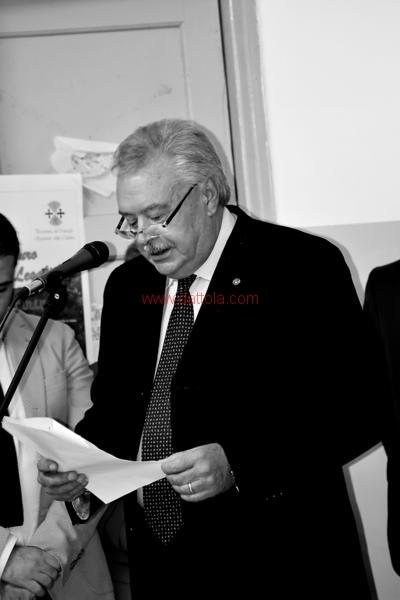 Commemorazione Gulli299