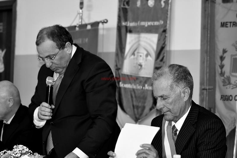Commemorazione Gulli349