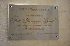 Commemorazione Gulli001