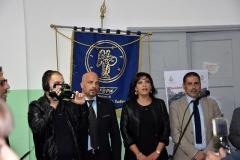 Commemorazione Gulli021