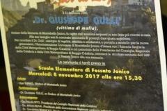 Commemorazione Gulli073
