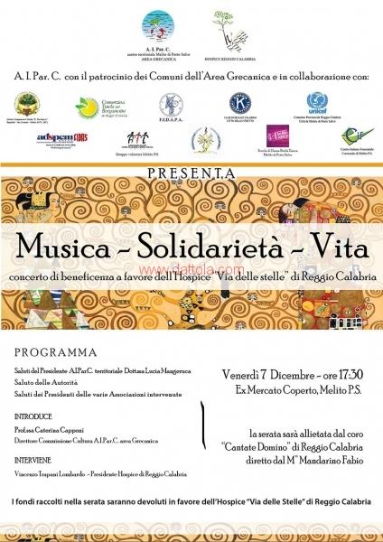 Concerto Hospice001