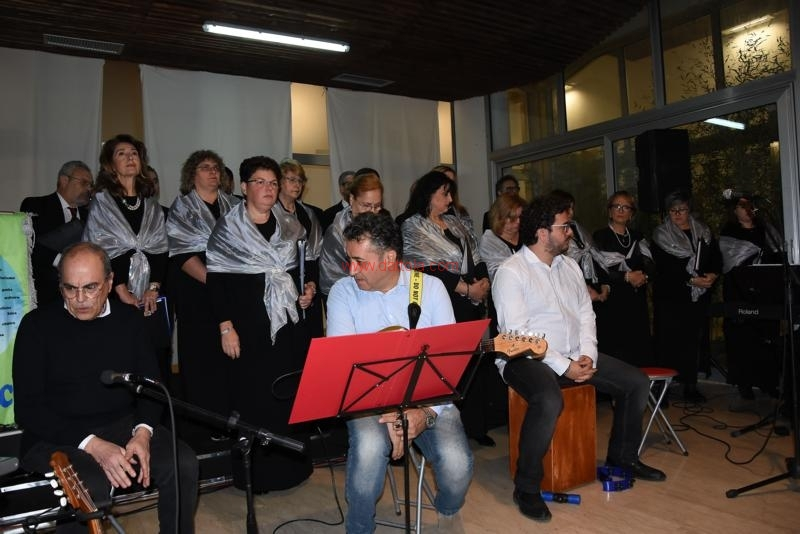 Concerto Hospice003