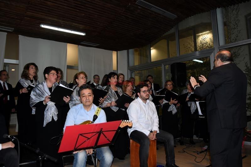 Concerto Hospice071