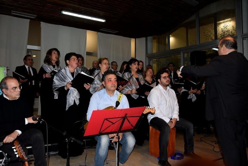 Concerto Hospice073