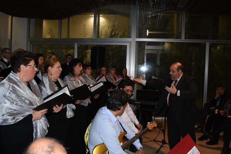 Concerto Hospice096